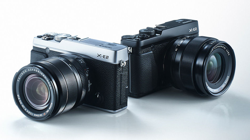 full-specifications-of-the-fujifilm-x-e2s-camera-leaked