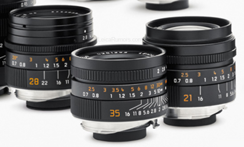 leica-announces-two-28mm-and-one-35mm-m-mount-lens