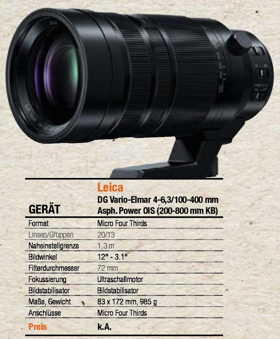 leica-dg-100-400mm-f4-6-3-mft-lens-specs