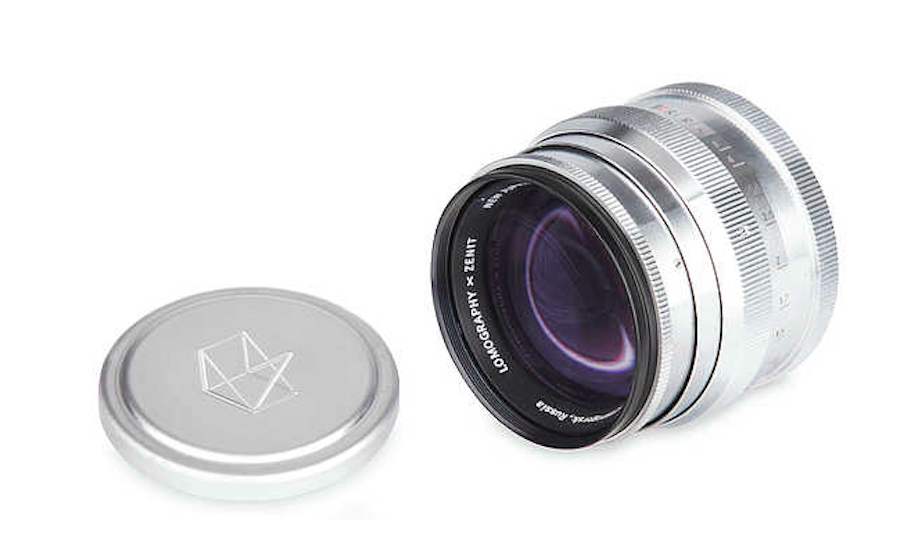 lomography-announces-new-jupiter-3-1550-art-lens
