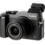 More Panasonic GX8 Camera Reviews
