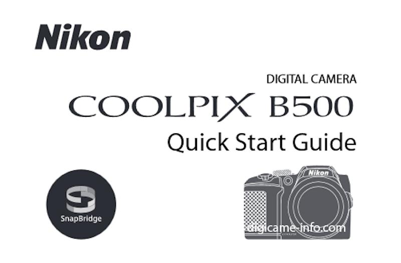 nikon-coolpix-b500_guide