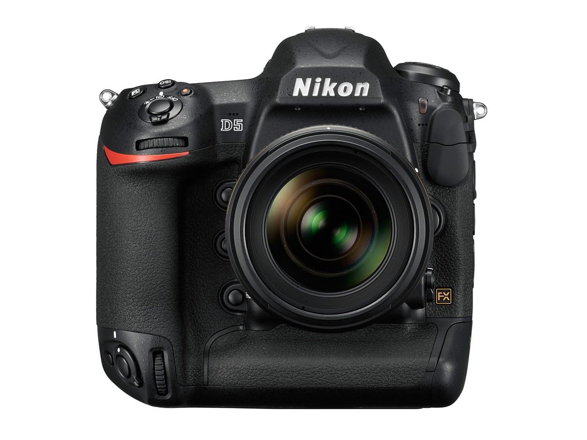 nikon-d5-dslr-camera-01