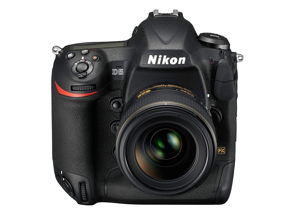 nikon-d5-dslr-camera-04