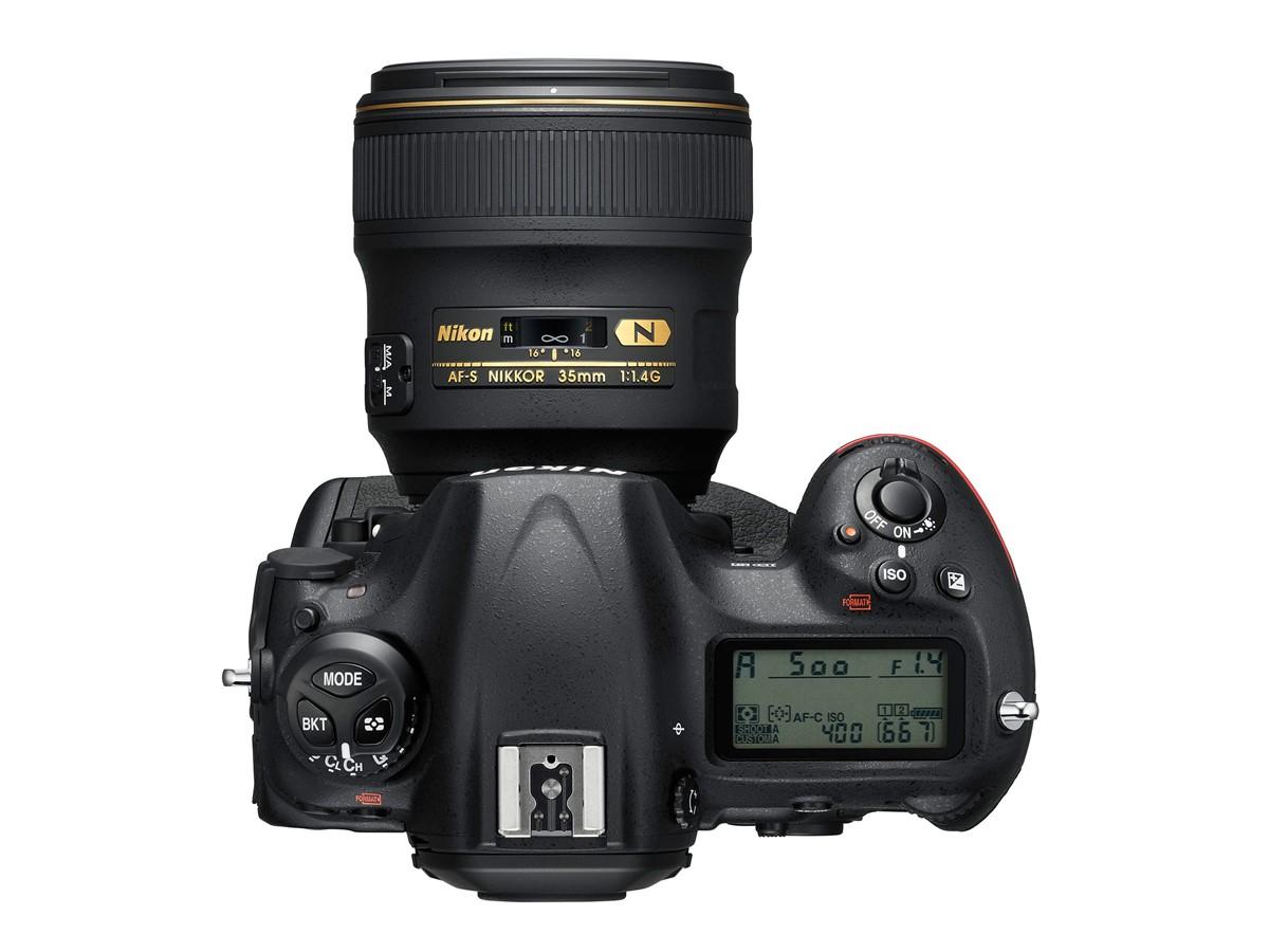 nikon-d5-dslr-camera-06