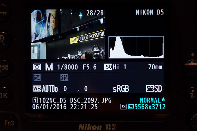 nikon-d5-high-iso-sample-1