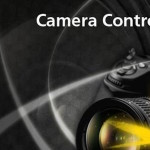 Nikon Released Wireless Transmitter Utility, Camera Control Pro Utility and Lens Distortion Control