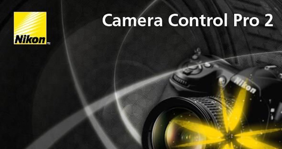 nikon-released-wireless-transmitter-utility-camera-control-pro-utility-and-lens-distortion-control