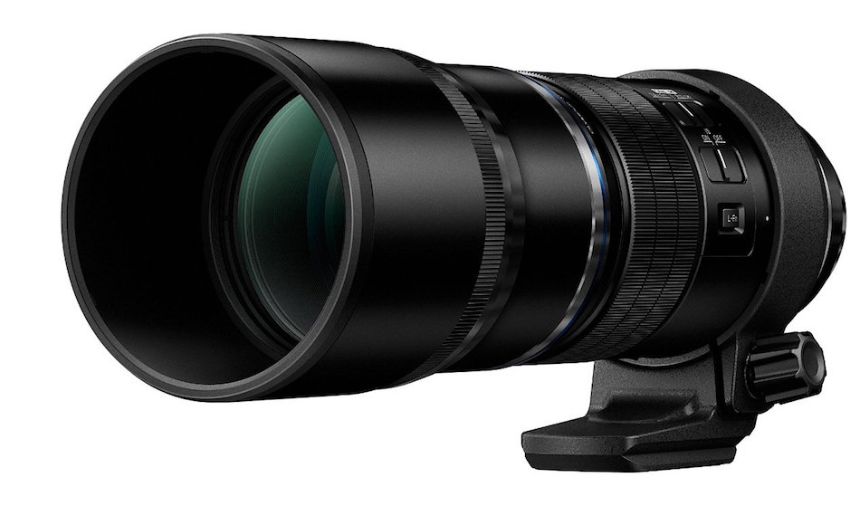 olympus-ed-300mm-f4-pro-lens-image