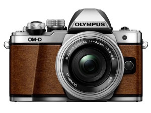 olympus-launches-limited-edition-e-m10ii