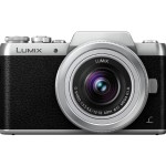 Panasonic GF8 Camera Coming Soon, Registered in China