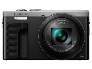 panasonic-lumix-dmc-zs60-tz80-00