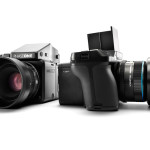 Phase One Released XF 100MP Medium Format Camera