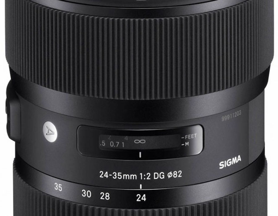 sigma-24-35mm-f2-dg-hsm-art-lens-review