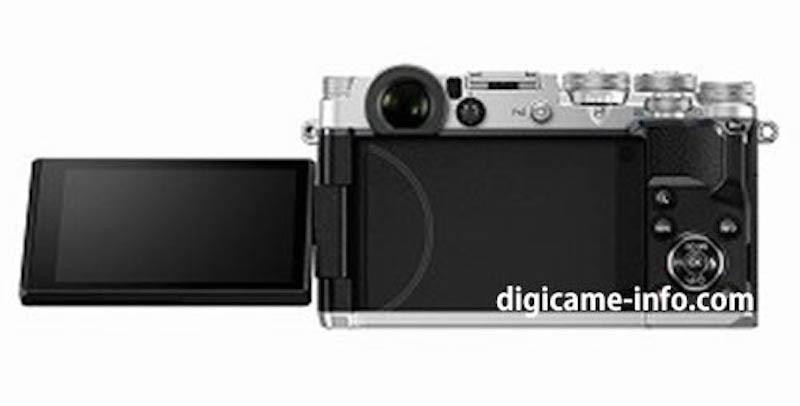 silver-Olympus-PEN-F-camera-5
