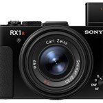 Sony RX1R II Camera Hands-on Field Test Video