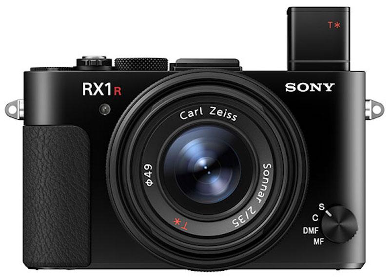 sony-rx1r-ii-camera-hands-on-field-test-video