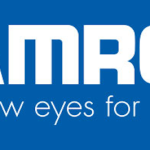 Tamron SP 85mm f/1.4 Di VC USD Lens Patent