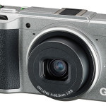 "Ricoh GR II ""Silver Edition"" Camera Officially Announced"