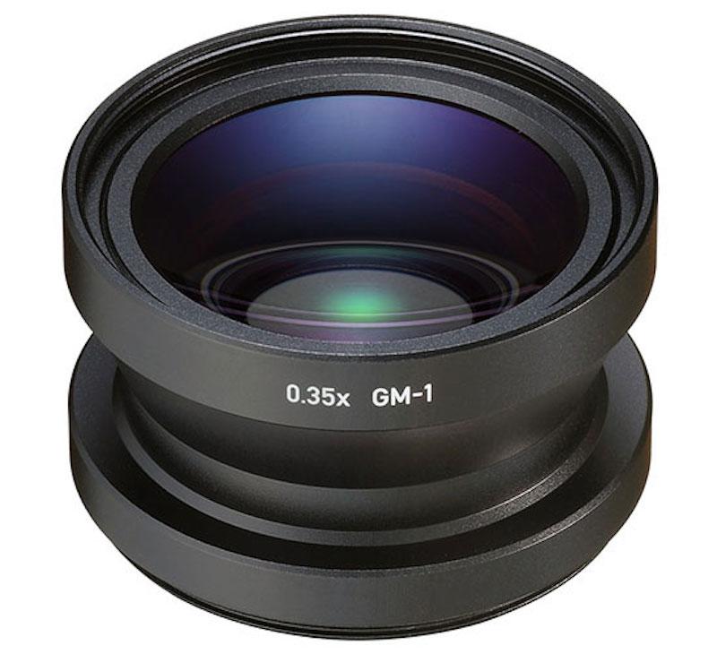 Ricoh-GR-II-macro-conversion-lens-GM-1