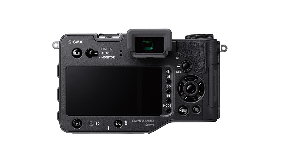 Sigma-sd-mirrorless-camera-back