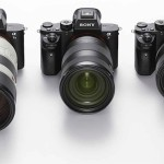 Additional Coverage of the New Sony G Master Lenses for FE-mount