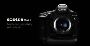canon-1d-x-mark-ii-16fps-continuous-shooting-video
