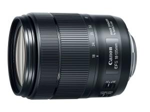 canon-ef-s-18-135mm-f3-5-5-6-is-usm-lens