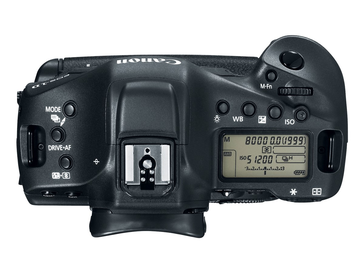 canon-eos-1d-x-mark-ii-03