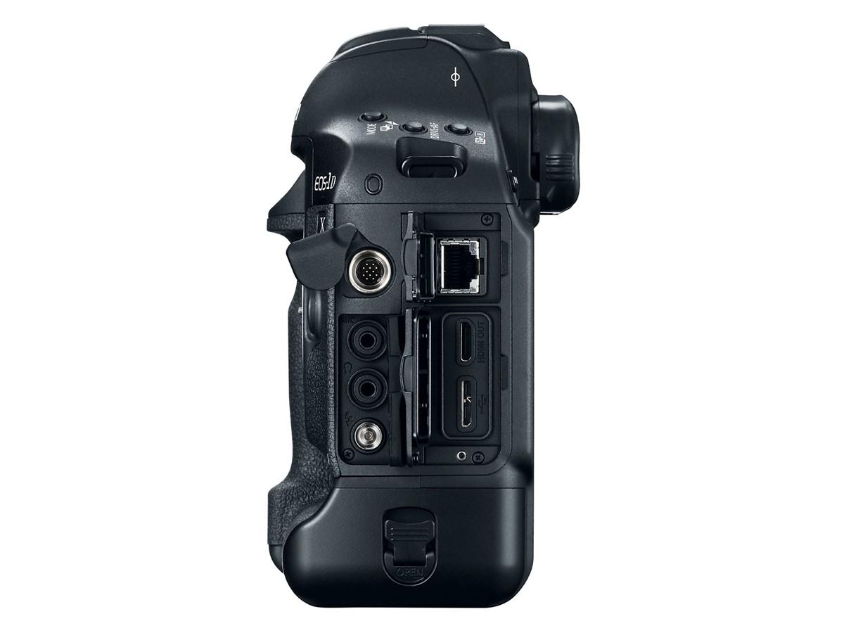 canon-eos-1d-x-mark-ii-04