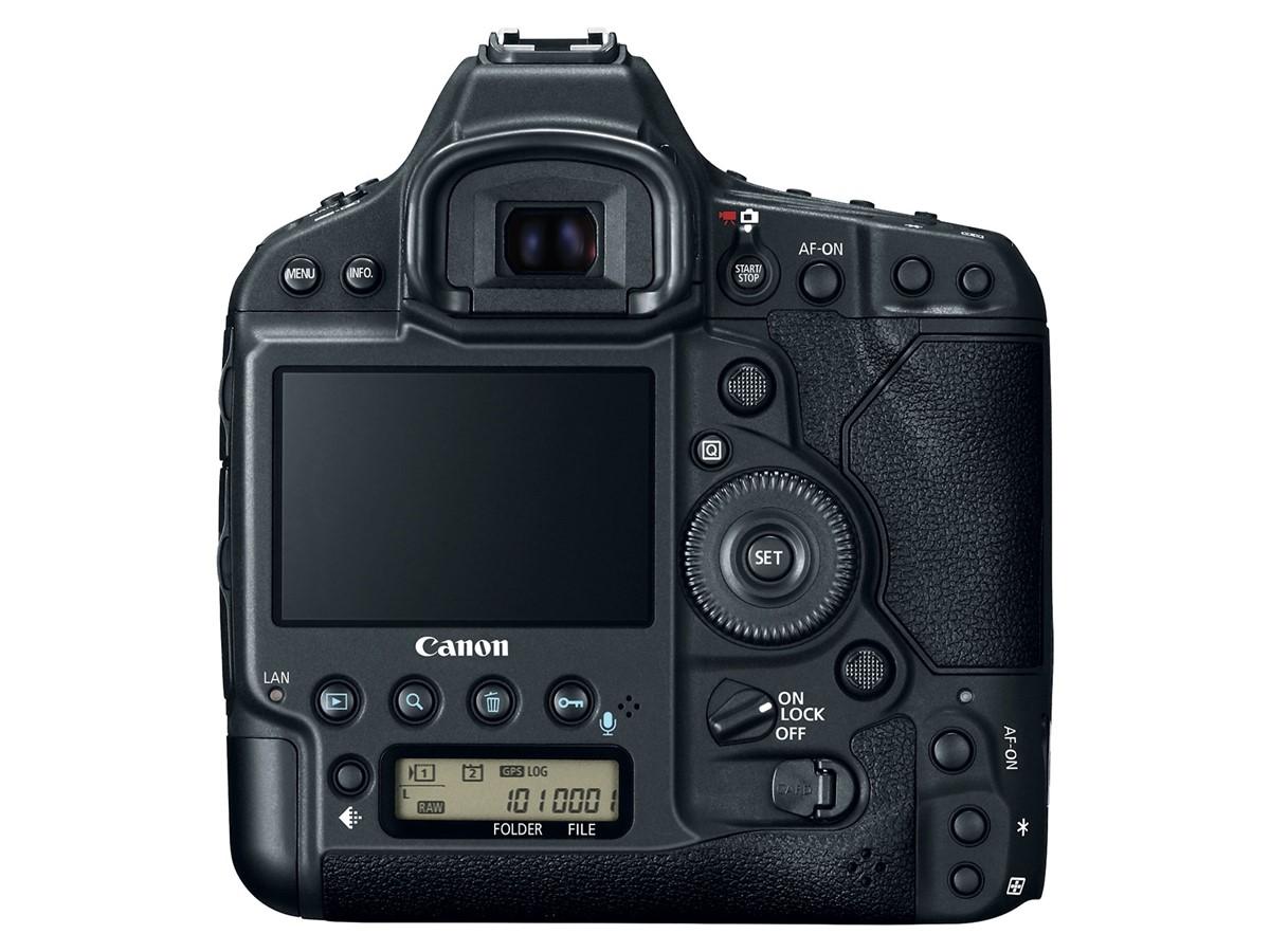 canon-eos-1d-x-mark-ii-06