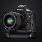 Canon EOS-1D X Mark II First Impressions Reviews, Samples, Videos