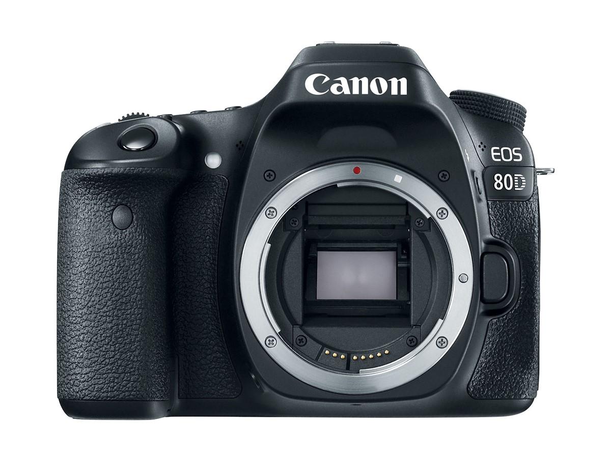 canon-eos-80d-01