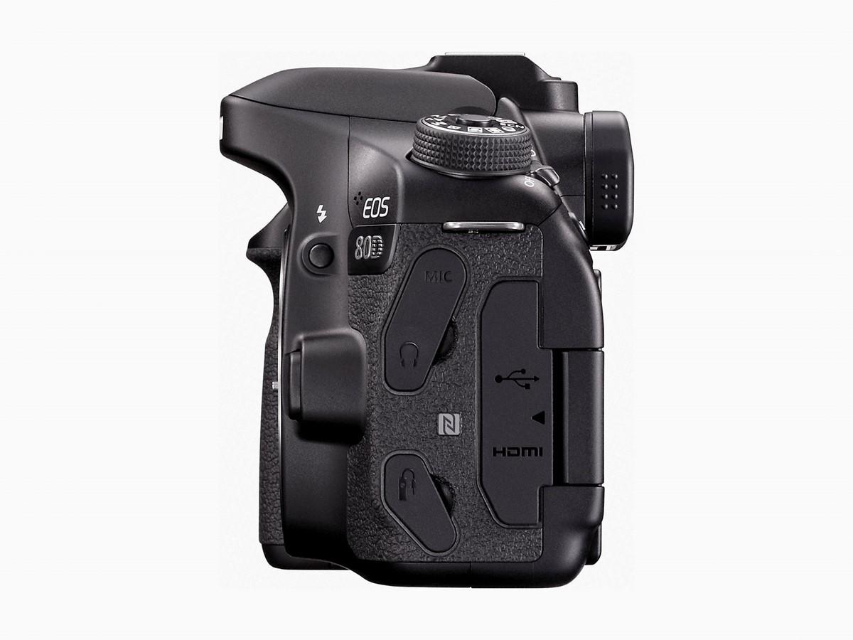 canon-eos-80d-04