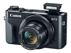 canon-powershot-g7-x-mark-ii-00