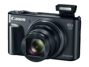 canon-powershot-sx720-hs-00