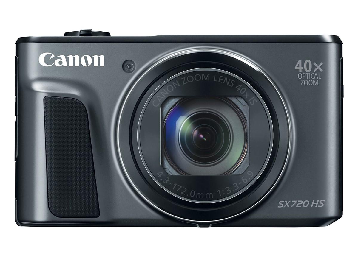canon-powershot-sx720-hs-01