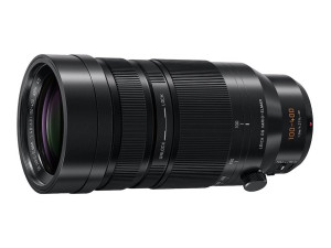 first-panasonic-leica-dg-100-400mm-f4-6-3-mft-lens-samples