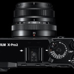 Fujifilm X-Pro2 Release Date Delayed Until March, 2016