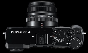 fujifilm-x-pro2-release-date-delayed-until-march-2016