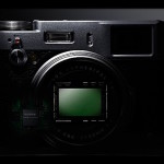 Fujifilm X100F camera to be announced in 2017