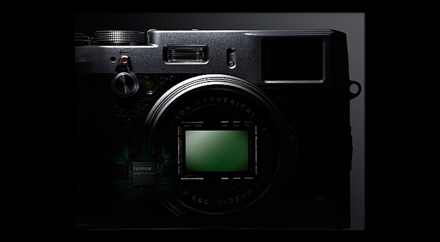 fujifilm-x200-camera-rumored-for-photokina-2016-specs-leaked