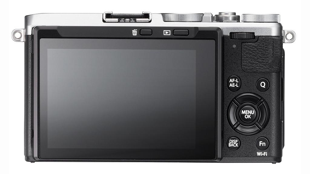 fujifilm-x70-back