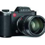 Leica SL Typ 601 Video Tutorials