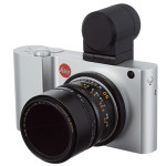 Leica T (Typ 701) Firmware Update V1.5 Released