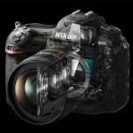 Nikon D500 Release Date Delayed till the end of April, 2016