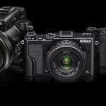 Nikon DL Premium Cameras Additional Coverage