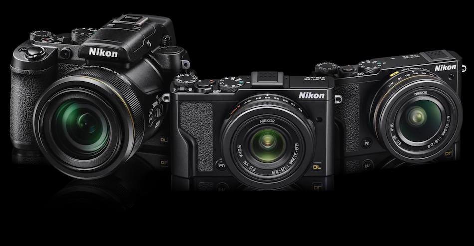 nikon-dl-premium-cameras-additional-coverage