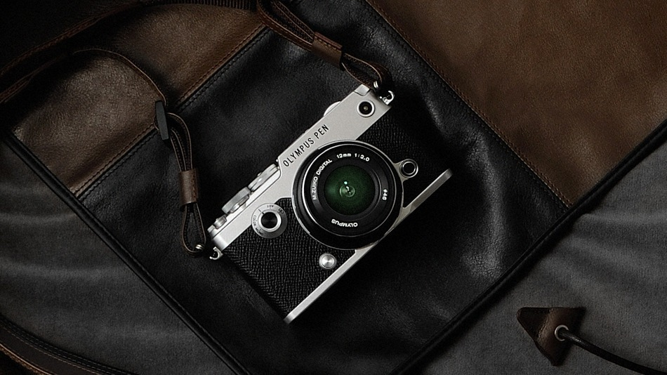 olympus-pen-f-mirrorless-camera-gets-silver-award-from-dpreview