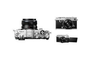 olympus-pen-f-vs-om-d-e-m5-mark-ii-vs-pen-e-p5-comparison